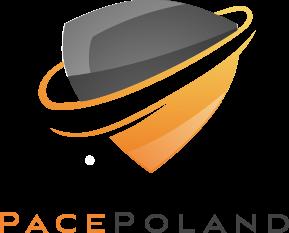 Pacepoland